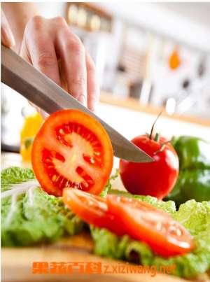 怎么种番茄 种西红柿的步骤